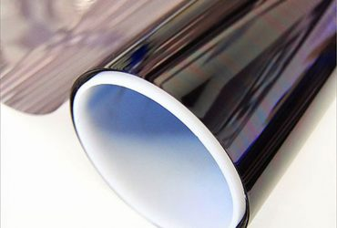 Báo giá giấy dán kính chống nắng